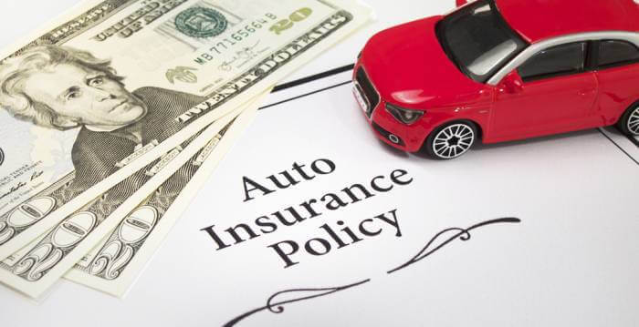 Low Cost Auto Insurance >> Lower Cost Auto Insurance Lifestyles About Auto Insurance